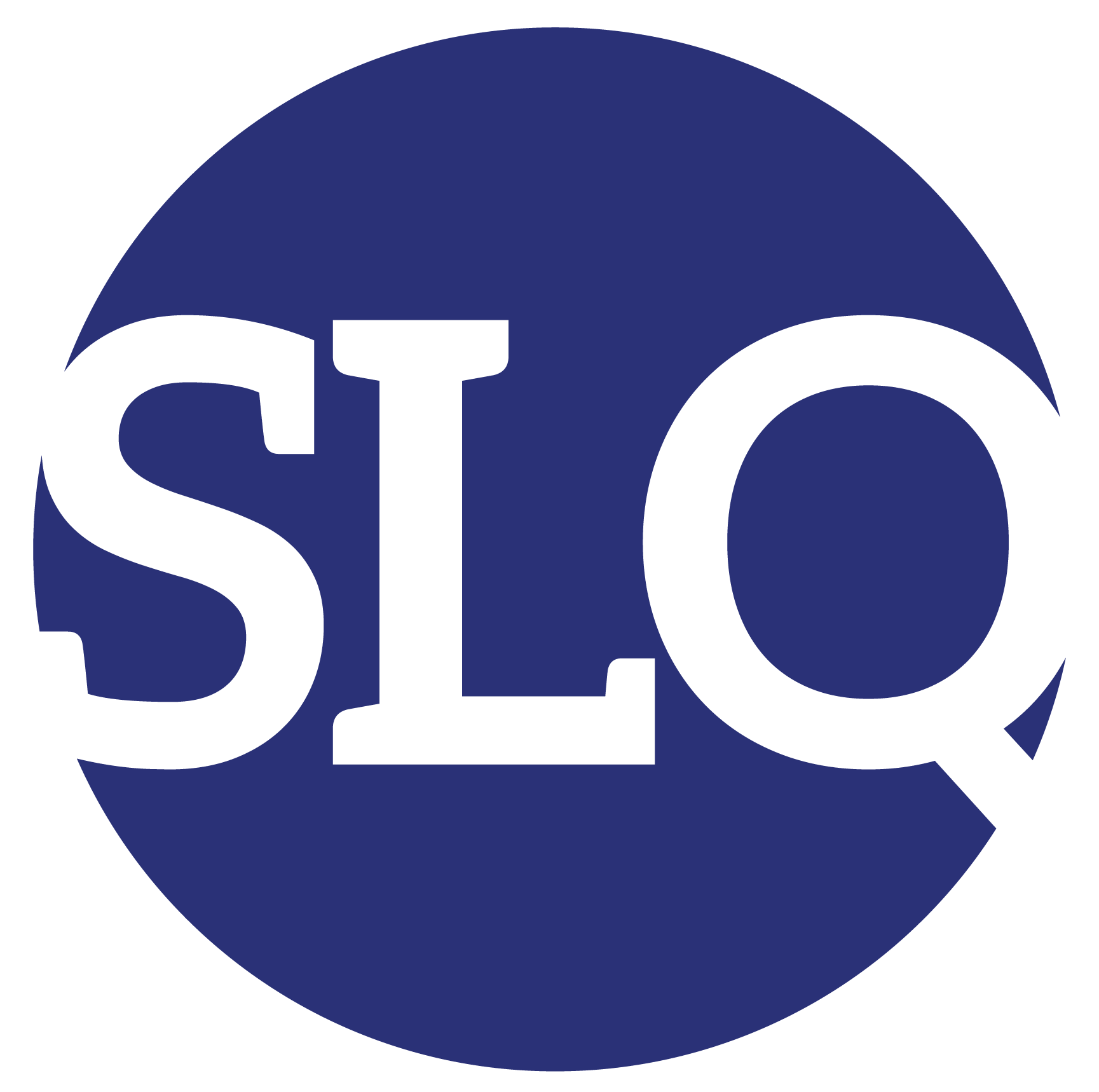 SLQ logo v2.1 FINAL.png
