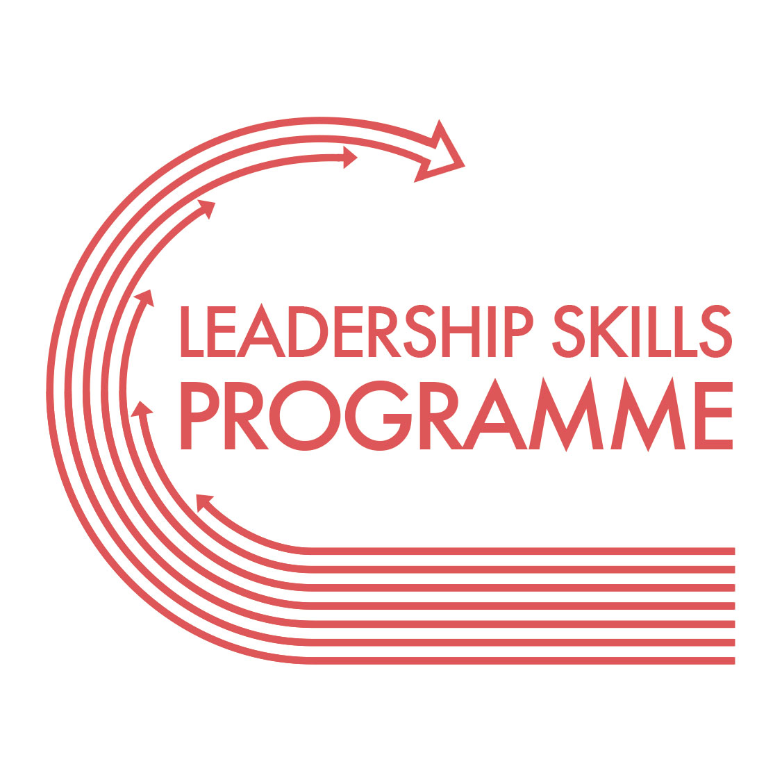LSP Lite - £549 - Up to 25 Level 2 Leadership Skills QualificationsAny combination of subjects (English, Science, Maths)1 Tutor Training PlaceEngaging worksheets, activities and resources