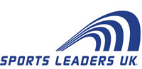 Sports Leaders UK logo