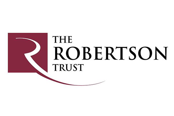 Robertson.png
