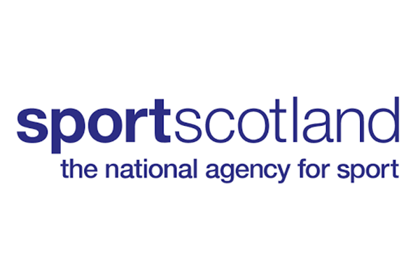 SportScotland.png