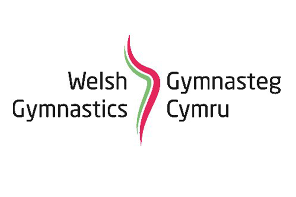 WelshGymnastics.png