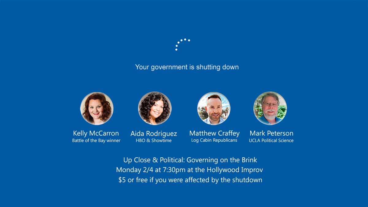 shutdown-twitter.png