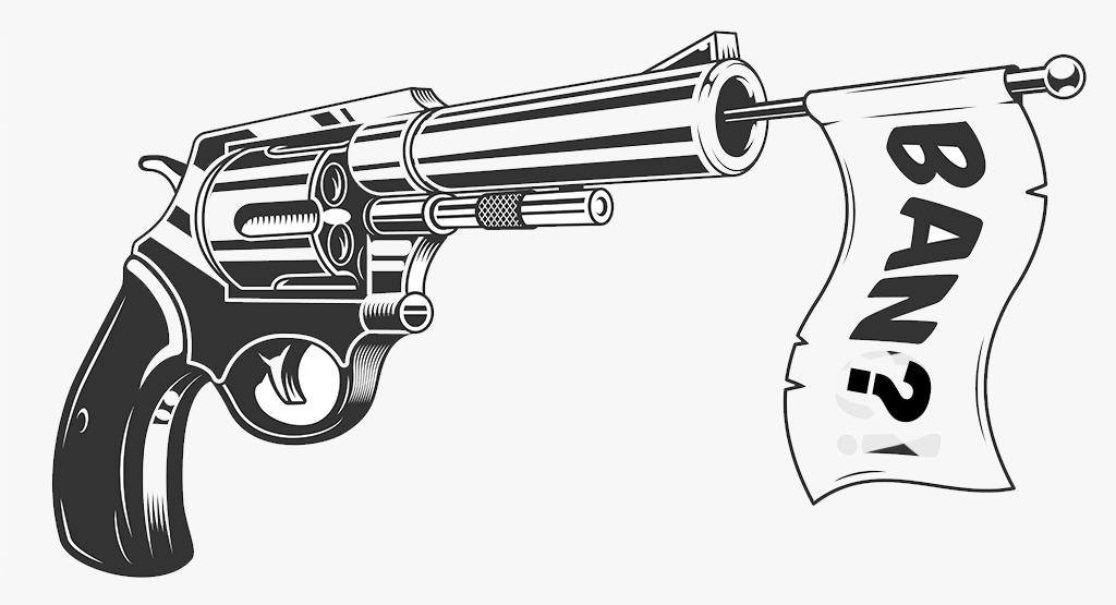 GUN SHOW For website-4.png