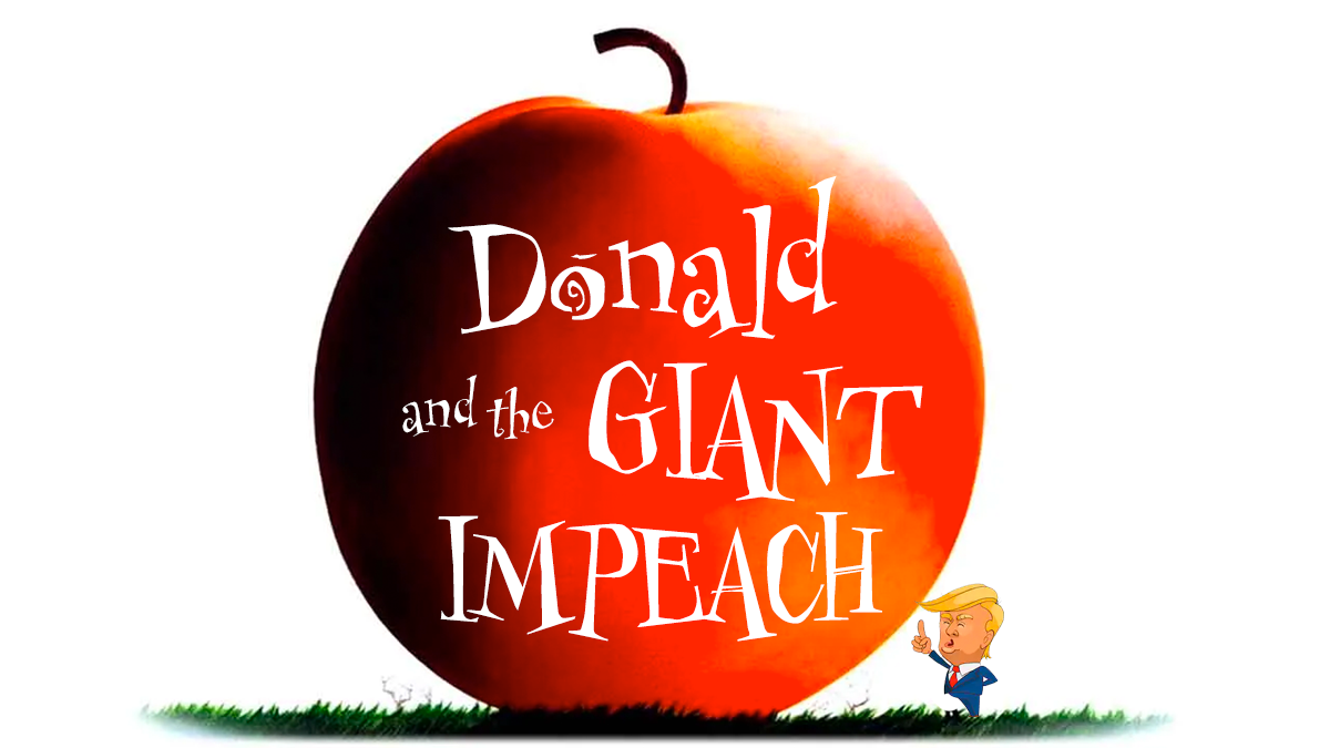 donald-and-giant-impeach-twirtter.png
