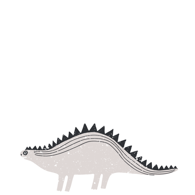 simple dino.png