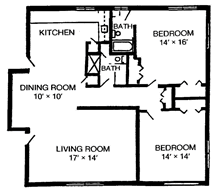 two_bedroom_two_bath.png