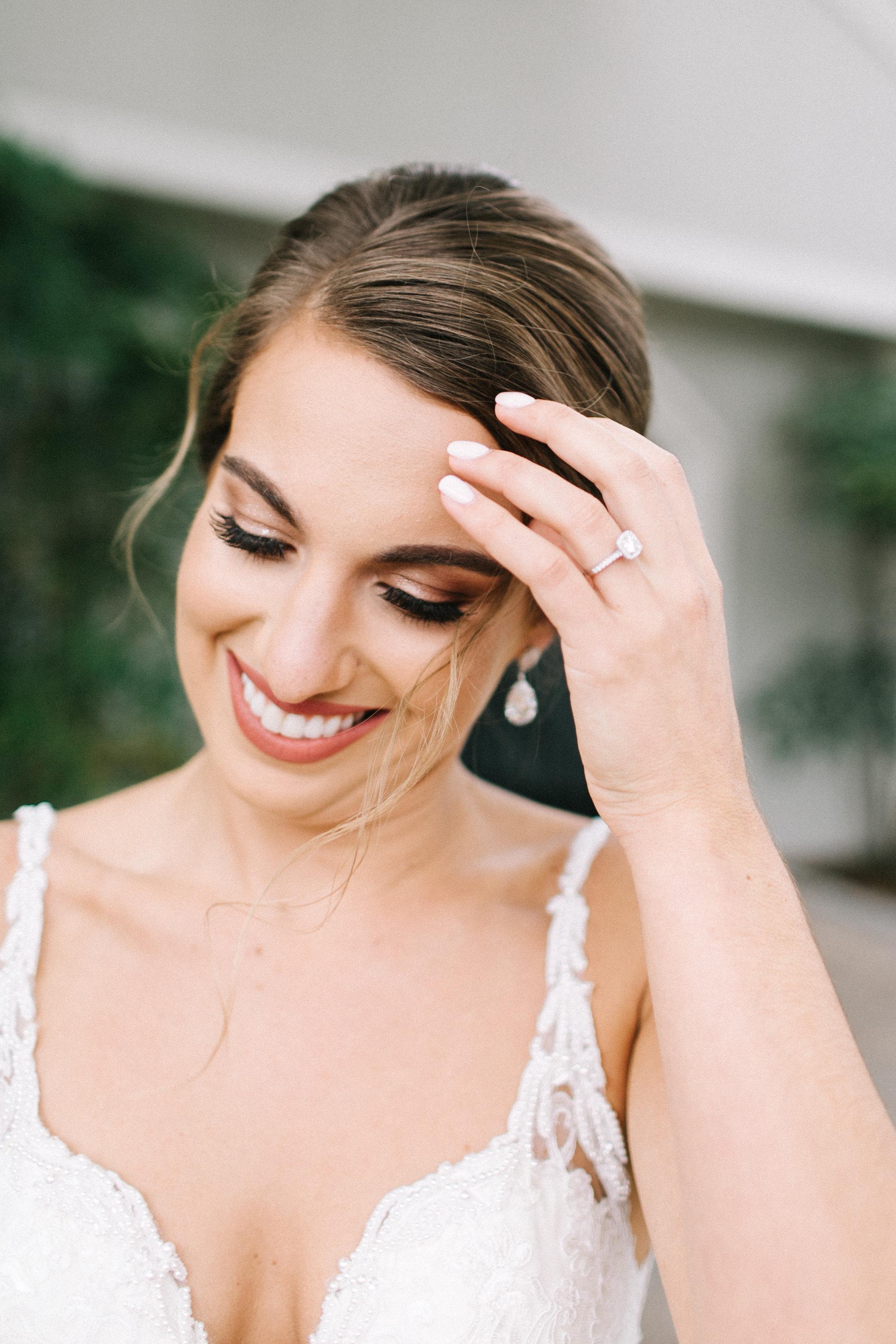 TABOR WEDDING-Details Getting Ready-0176.jpg