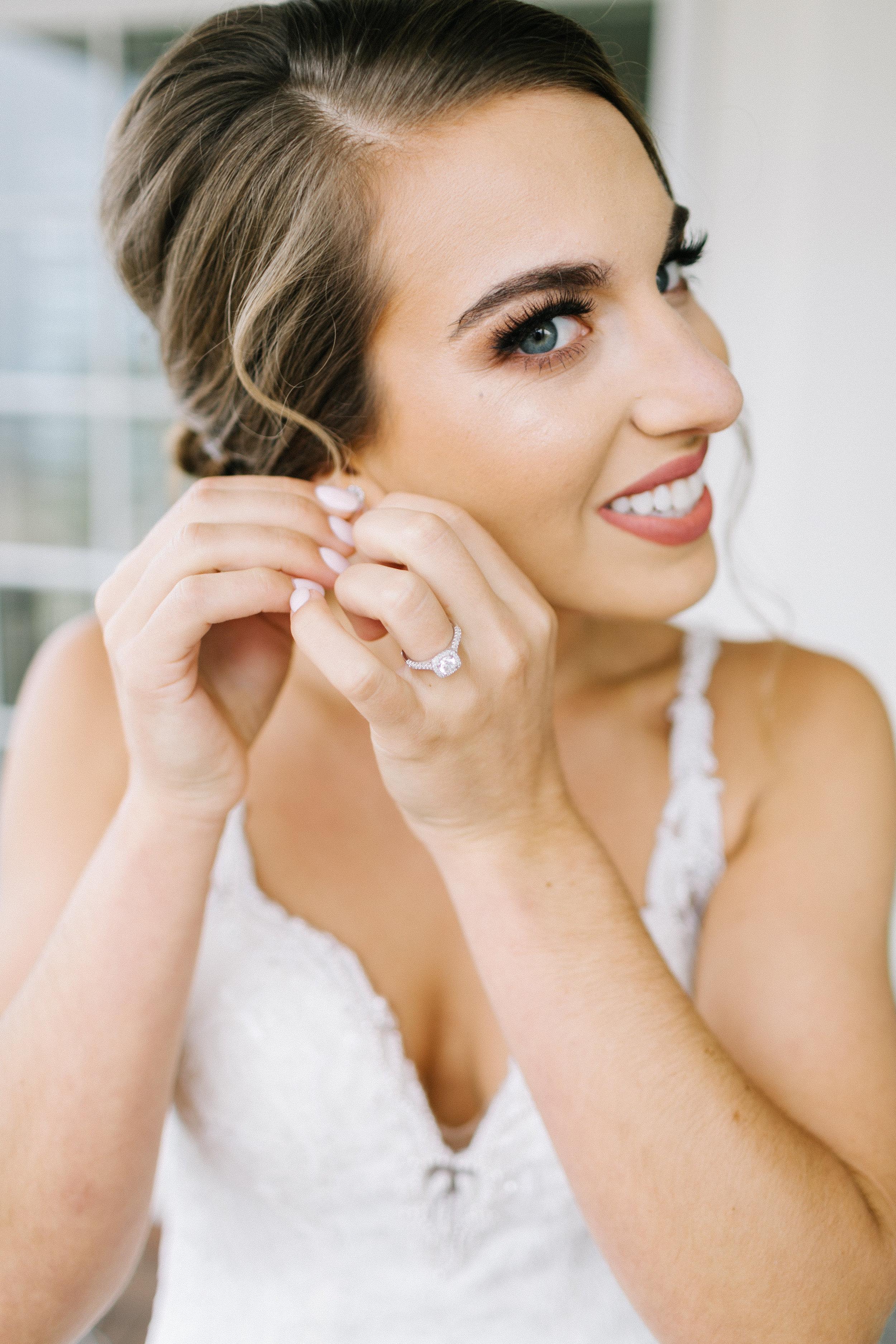 TABOR WEDDING-Details Getting Ready-0115.jpg