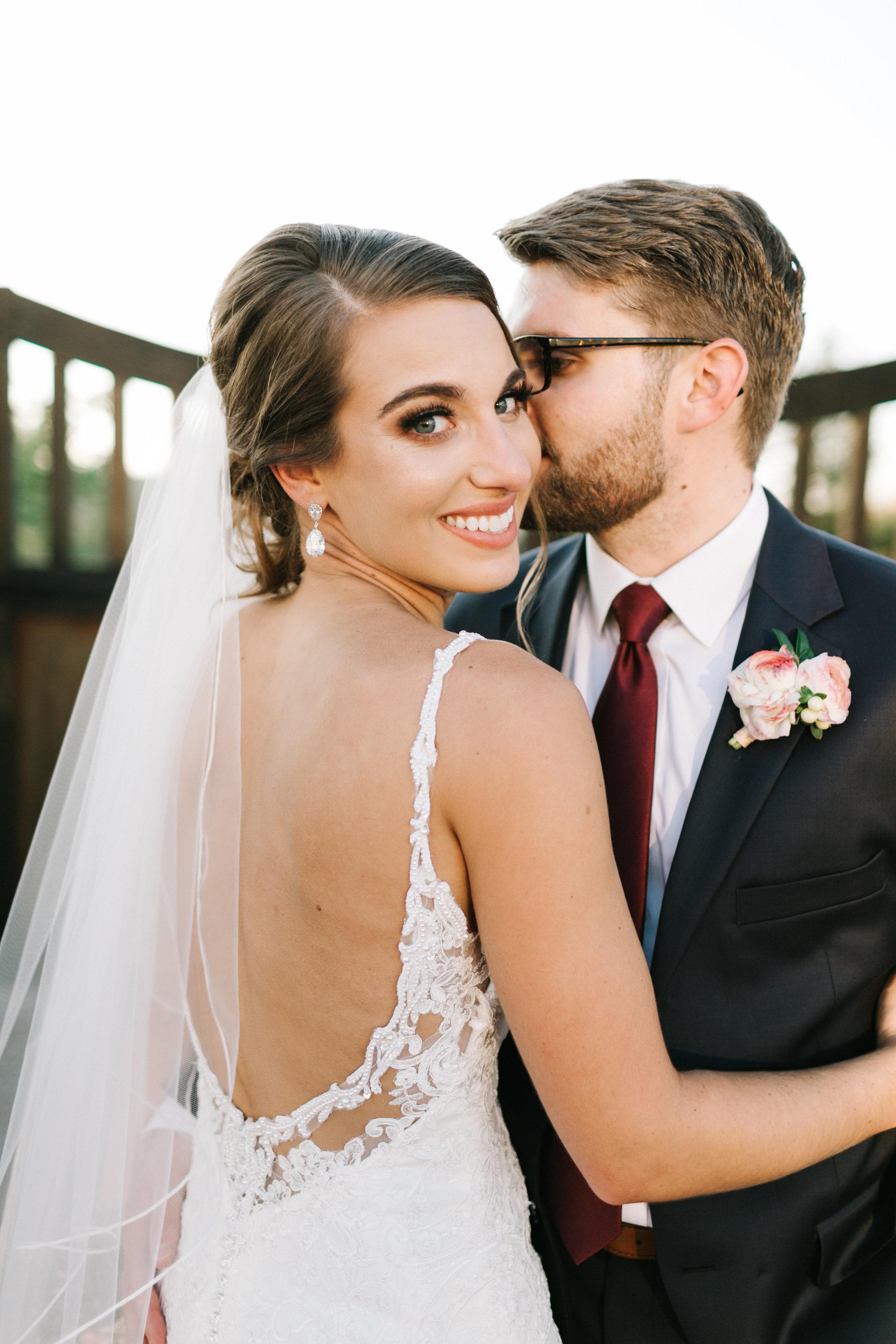 TABOR WEDDING-Portraits-0008.jpg