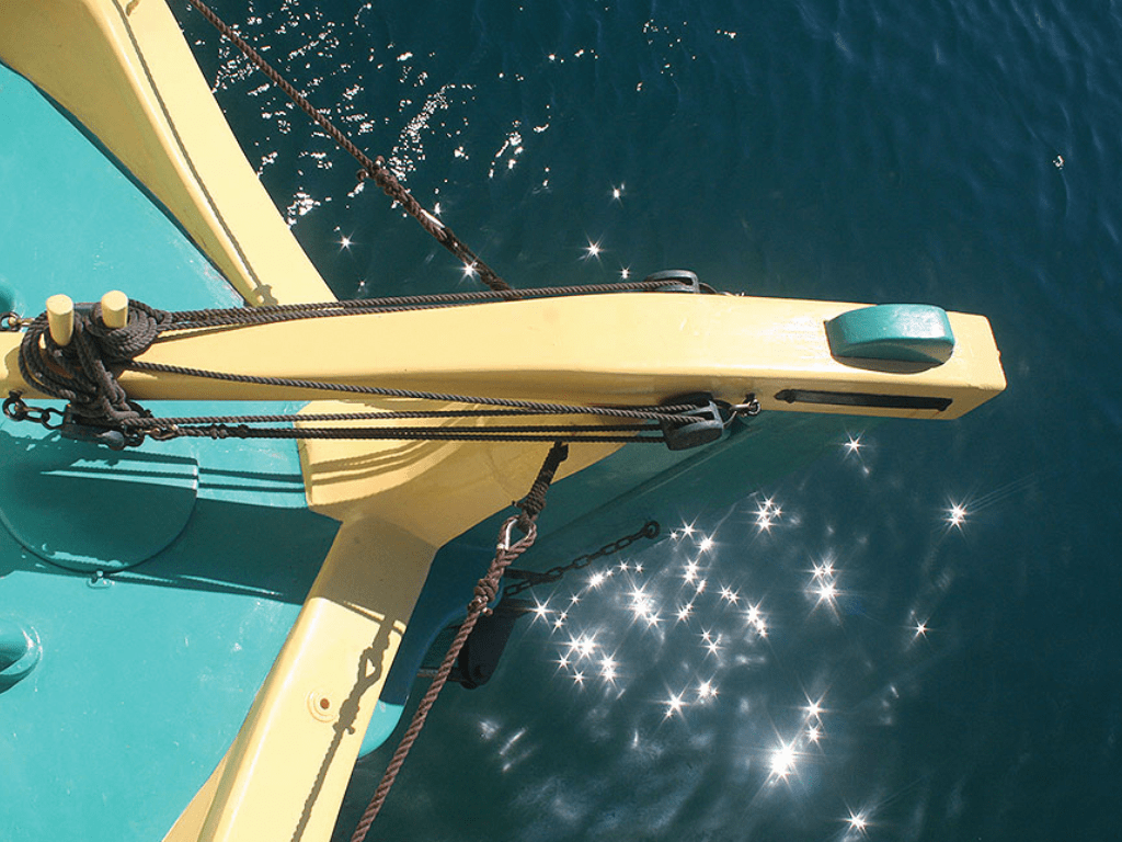 phoebus-caique-71-lo-yachting-2.png