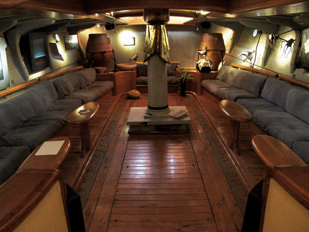 phoebus-caique-71-lo-yachting-5.png