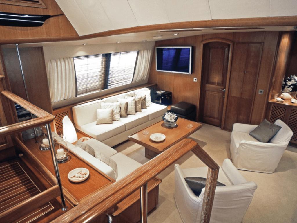 althea-schooner-123-lo-yachting-3.png