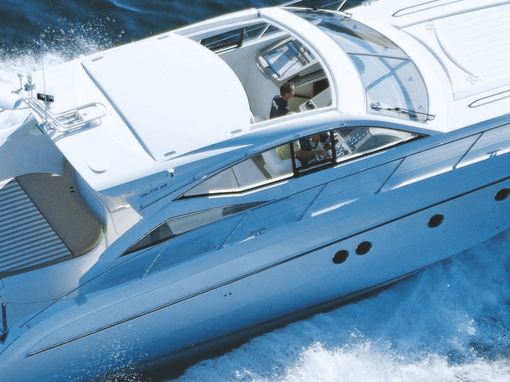 apalann-windy-53-lo-yachting-1.png