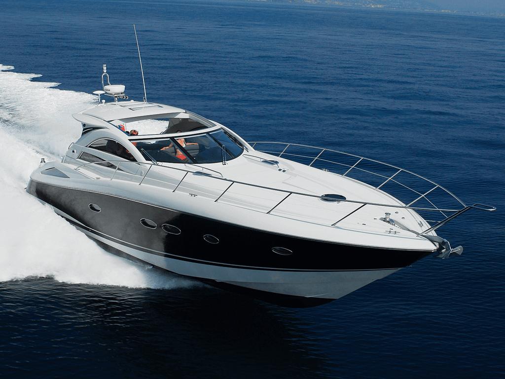 keera-sunseeker-53-lo-yachting-1.png
