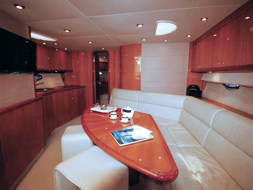 keera-sunseeker-53-lo-yachting-4.png