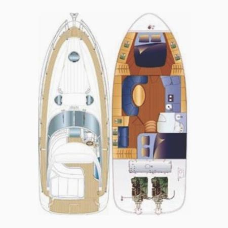 aegean-blue-bavaria-37-lo-yachting-0.jpg