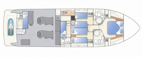Accomodation layout.png