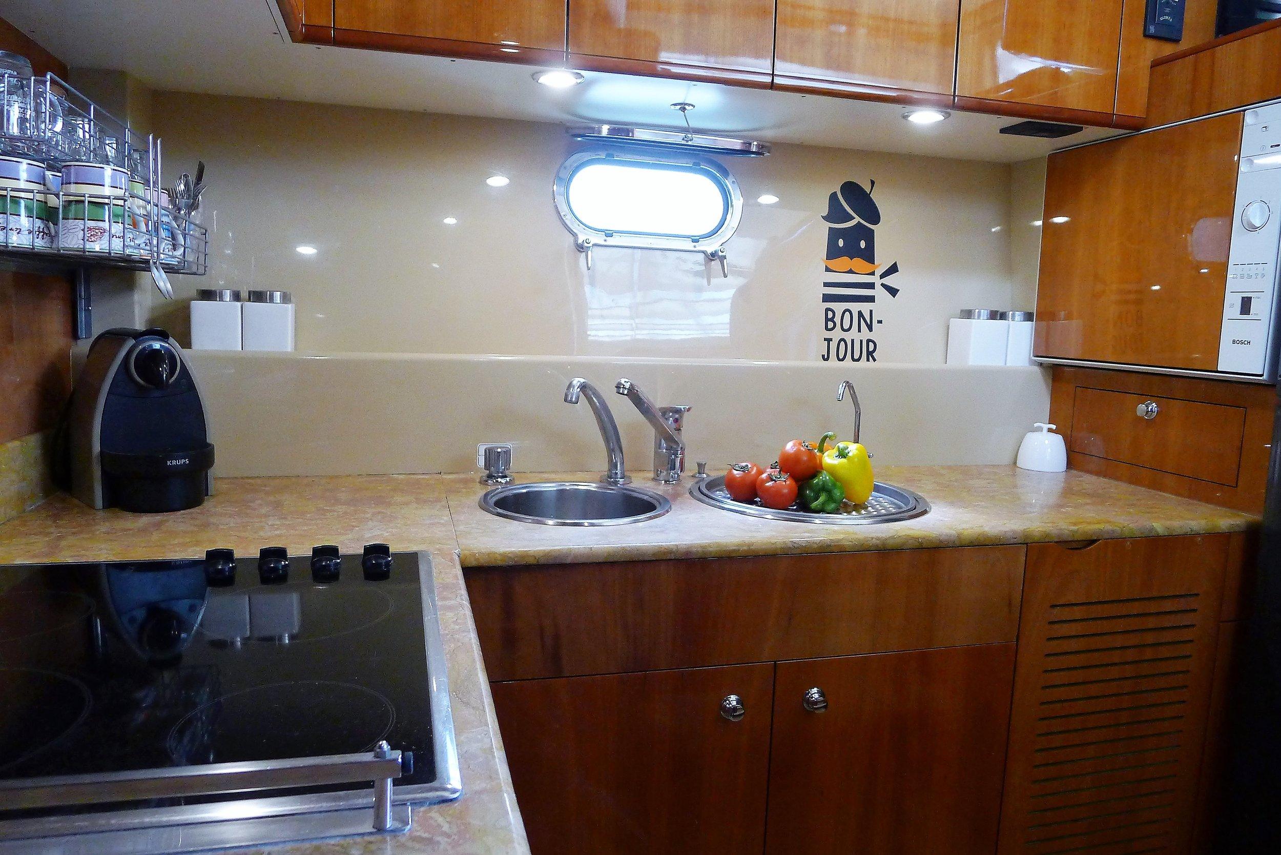 Fer59_kitchen 2.JPG