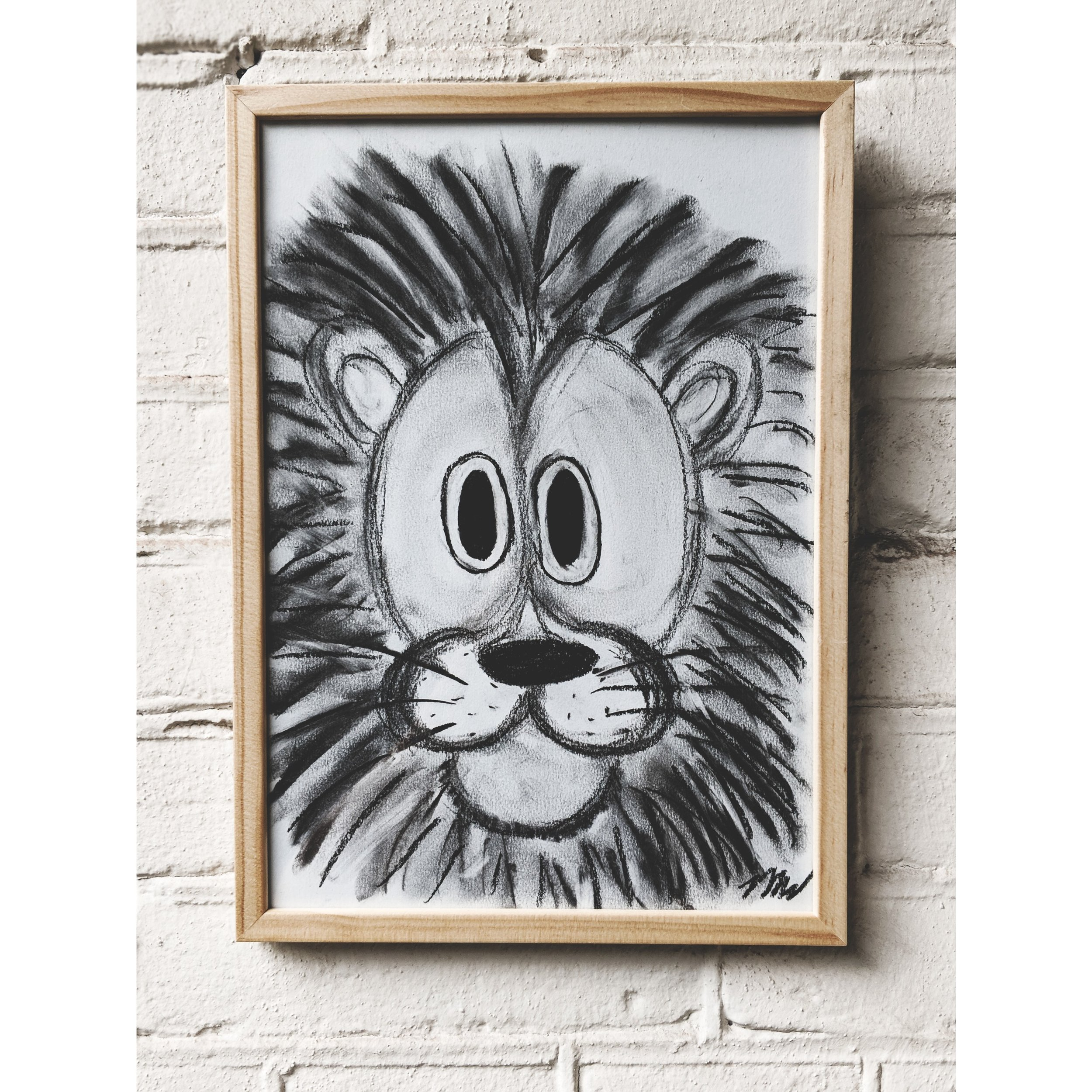 leo_the lion_art studio jet rotterdam.jpg