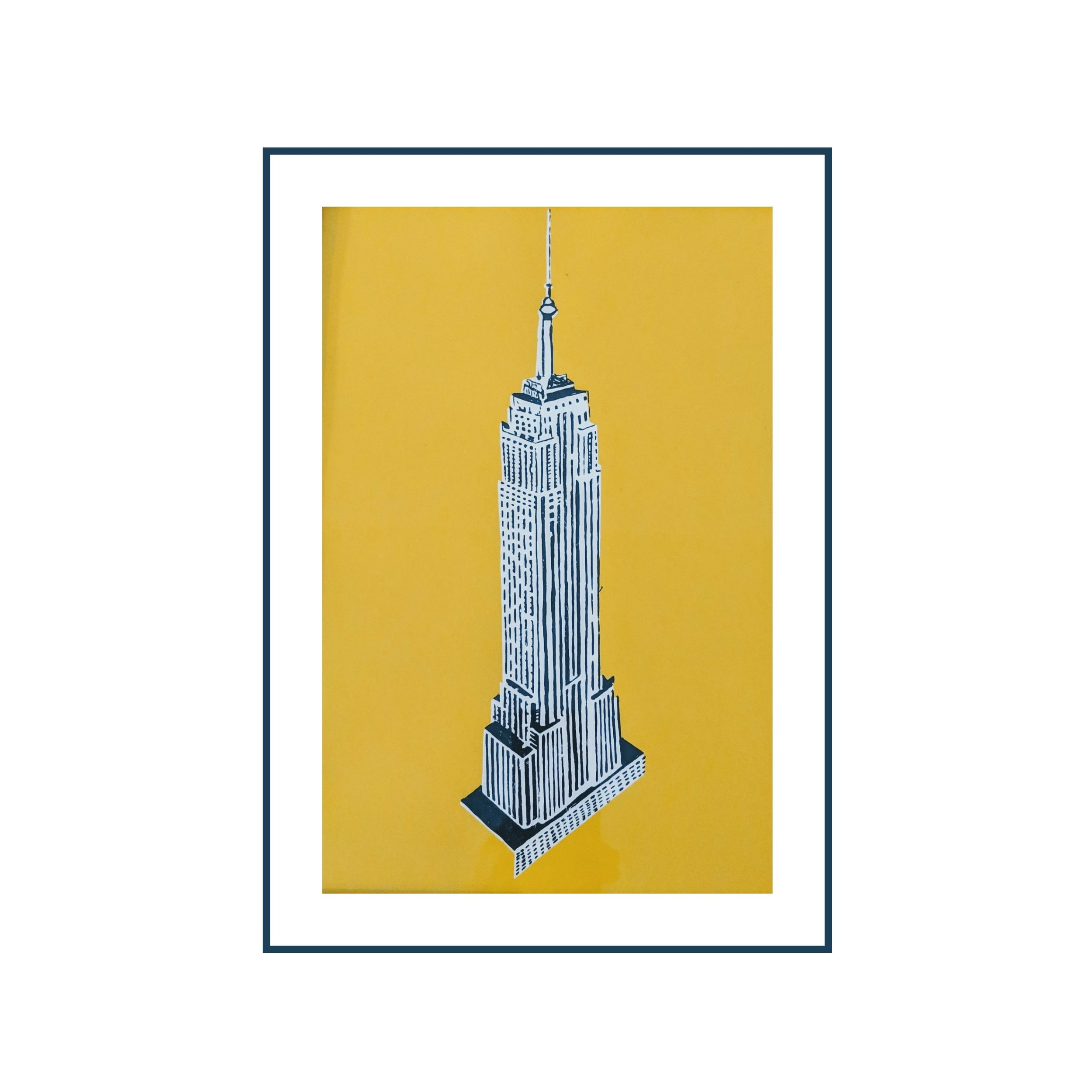 zeefdruk_limited edition_empire state building.jpg