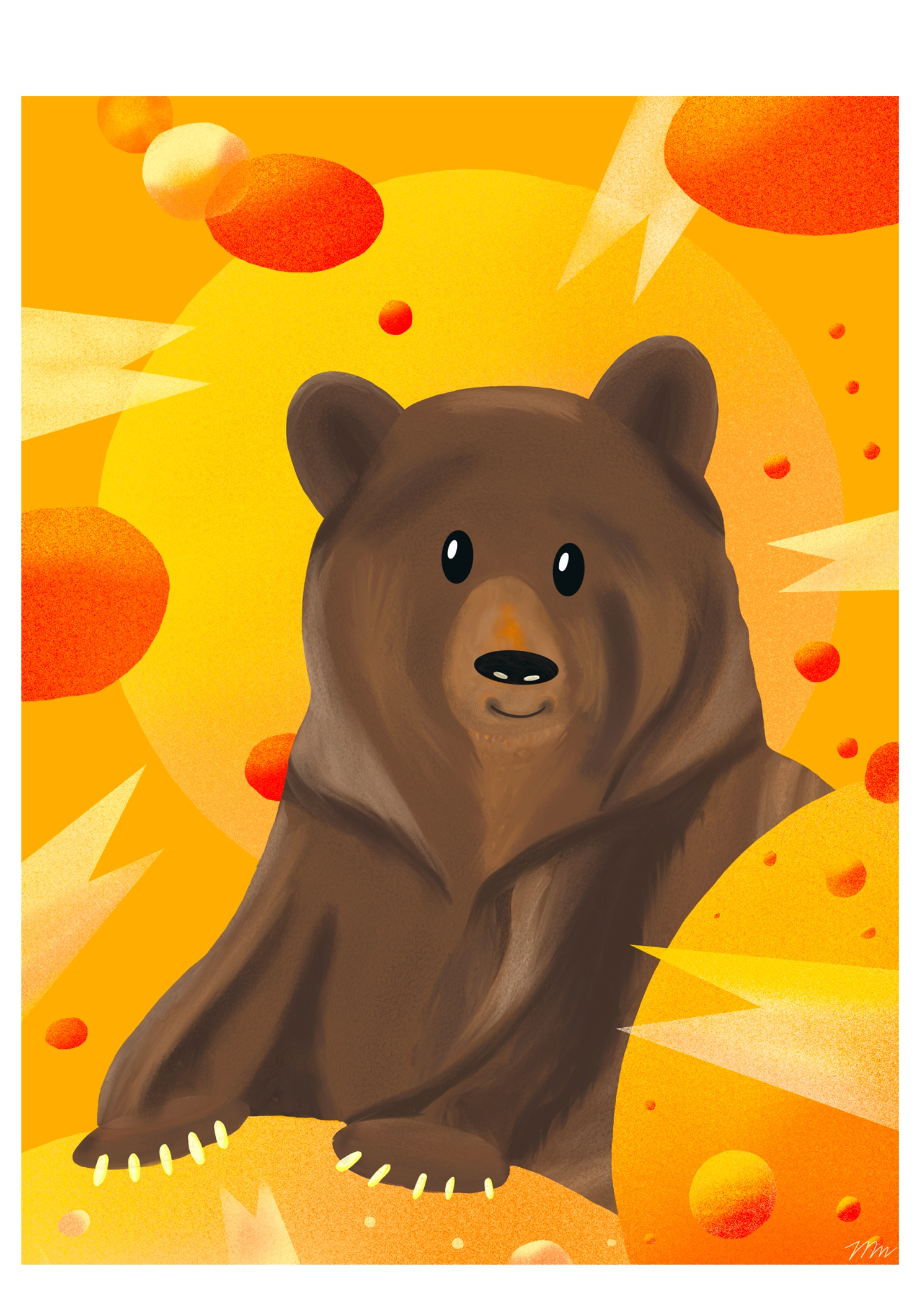 Buxton+Bear+art+print+small.jpg