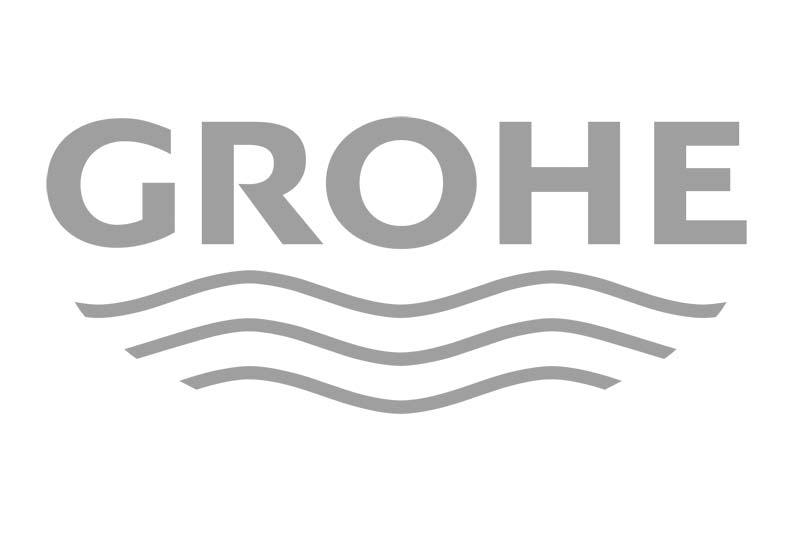 Grohe_logo_logotype_emblem.jpg