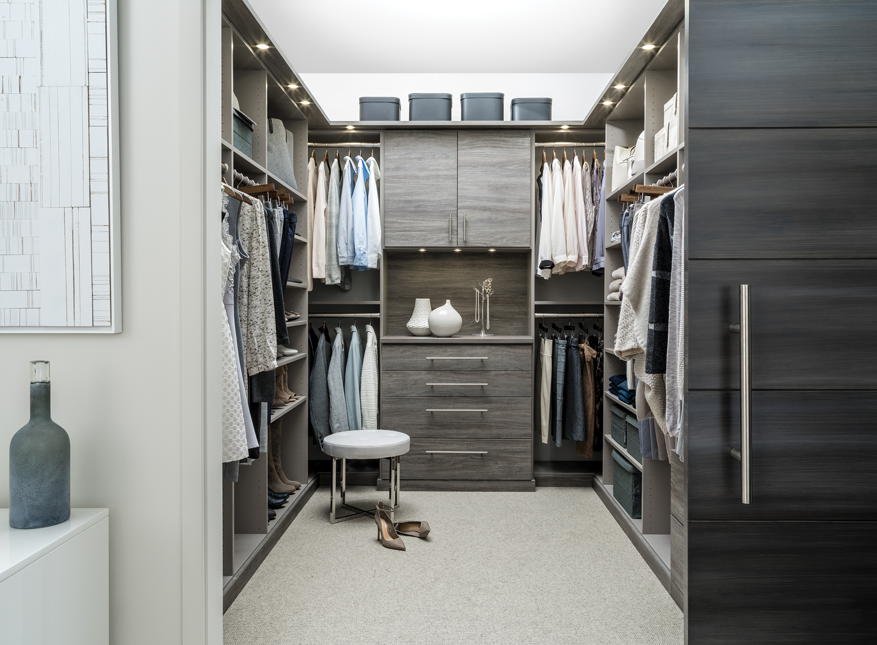 Inspired Closets SWFL 2.jpg