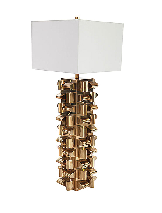 3. phillips lamp 1 copy.jpg