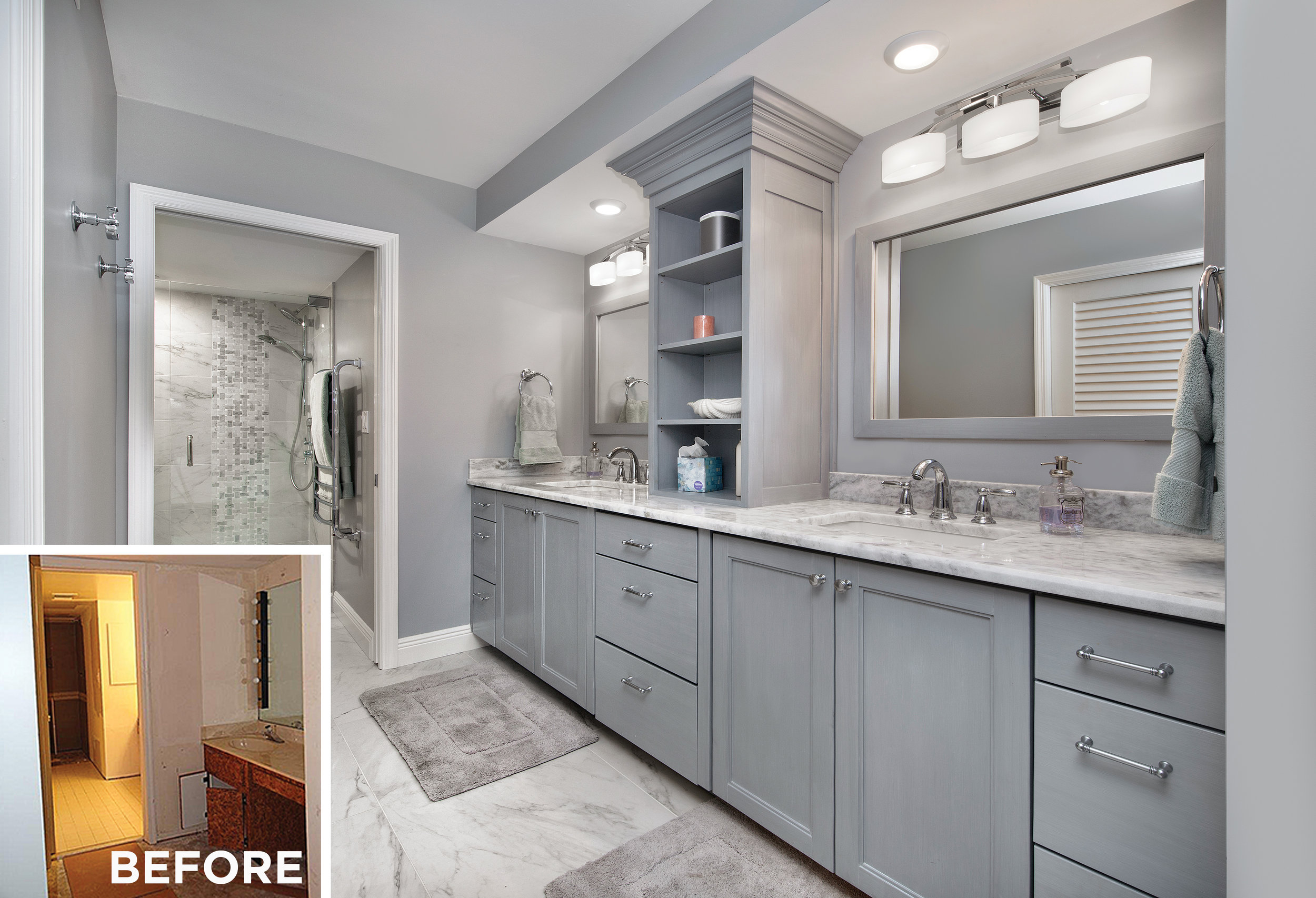 your-home-magazine-remodel-bathroom.jpg