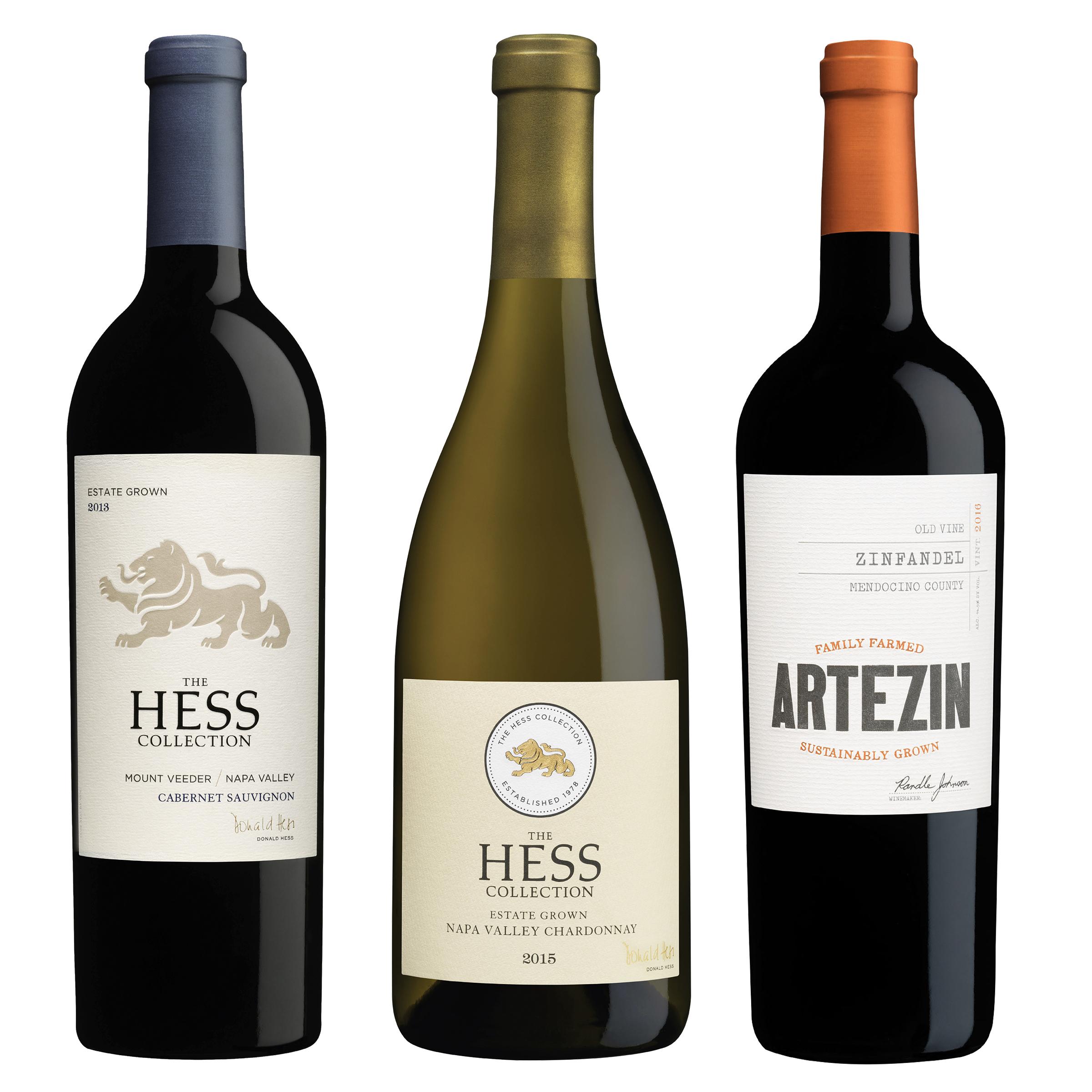 wine bottles hess collection.jpg