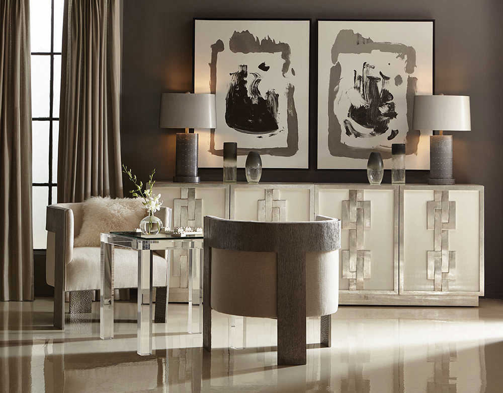 your home magazine_bernhardt_interiors_cosway_moderne_odell_image_gallery_01.jpg