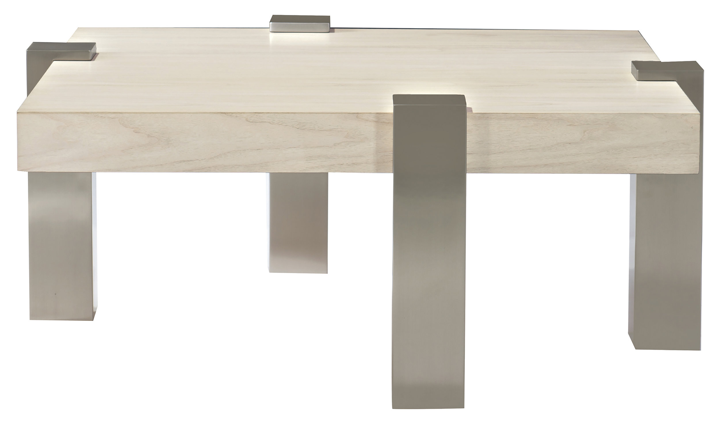 3. 2017_Bernhardt_Interiors_Hutchins_Cocktail_Table_375-010.jpg
