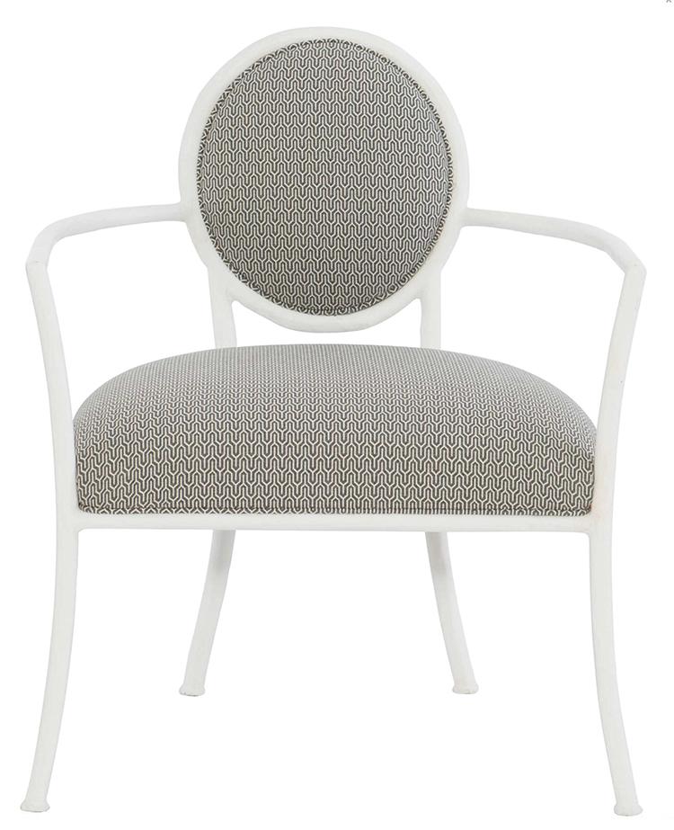 5. BERNHARDT Naples Chair copy copy.jpg