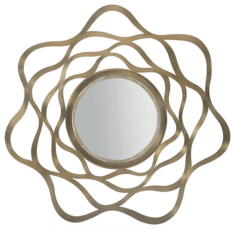 6. BERNHARDT Profile Mirror copy copy.jpg