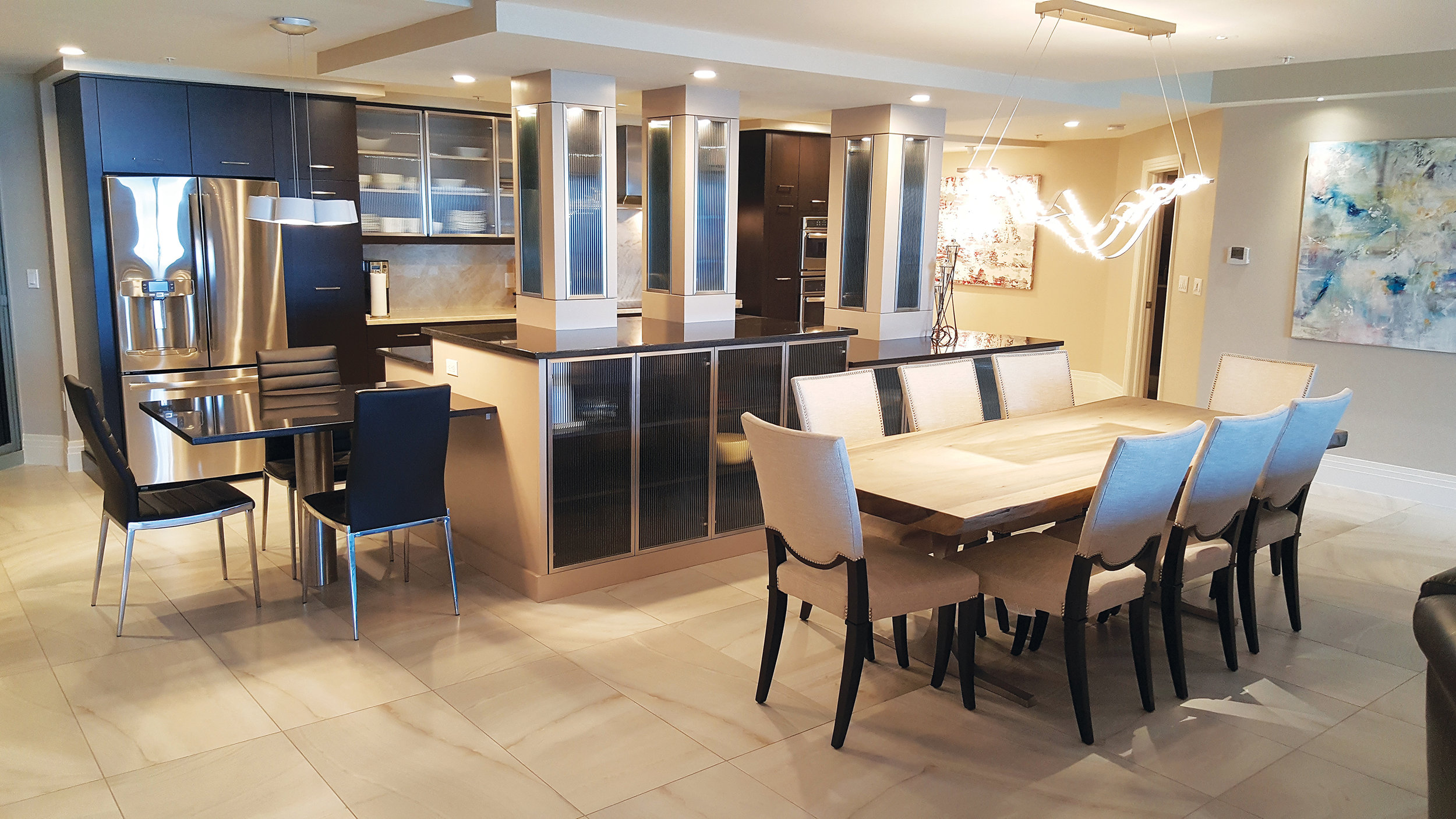 encore kitchens your home magazine.jpg