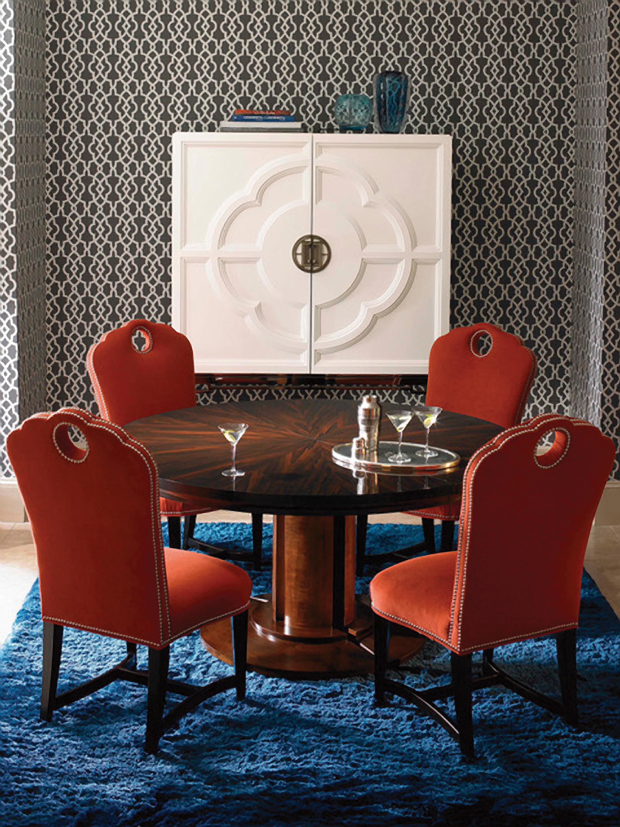 claudia leah designer q and a your home magazine.jpg