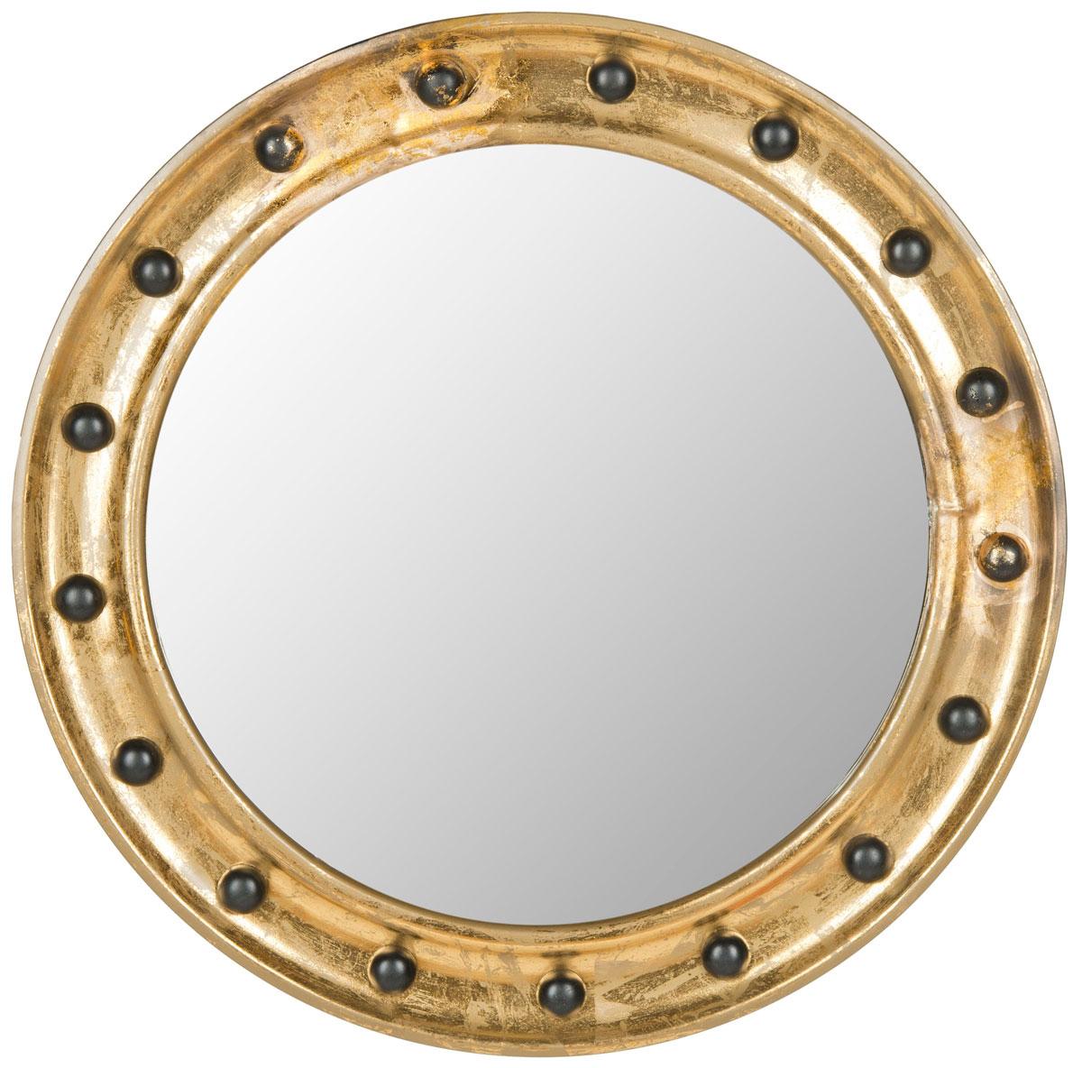 safavieh mirror.jpg