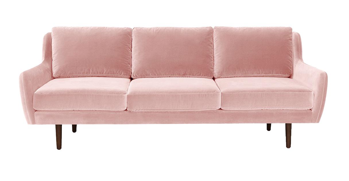 1. couch.jpg