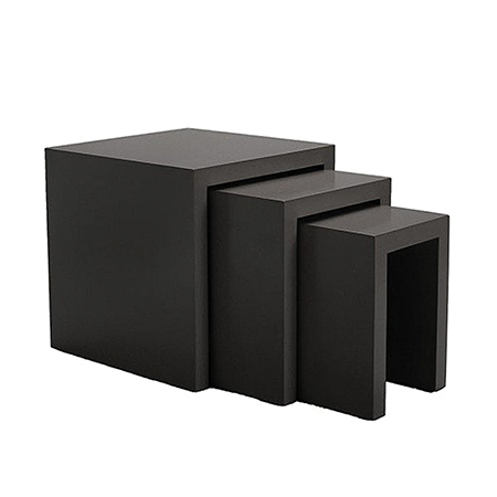 6. best-black-nesting-tables-great copy copy.jpg