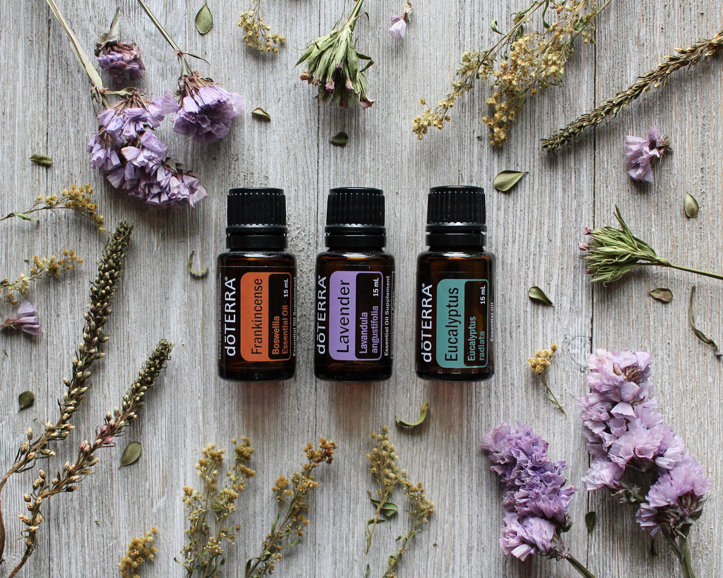 yourhome_magazine_doterra_oil_favorites.JPG