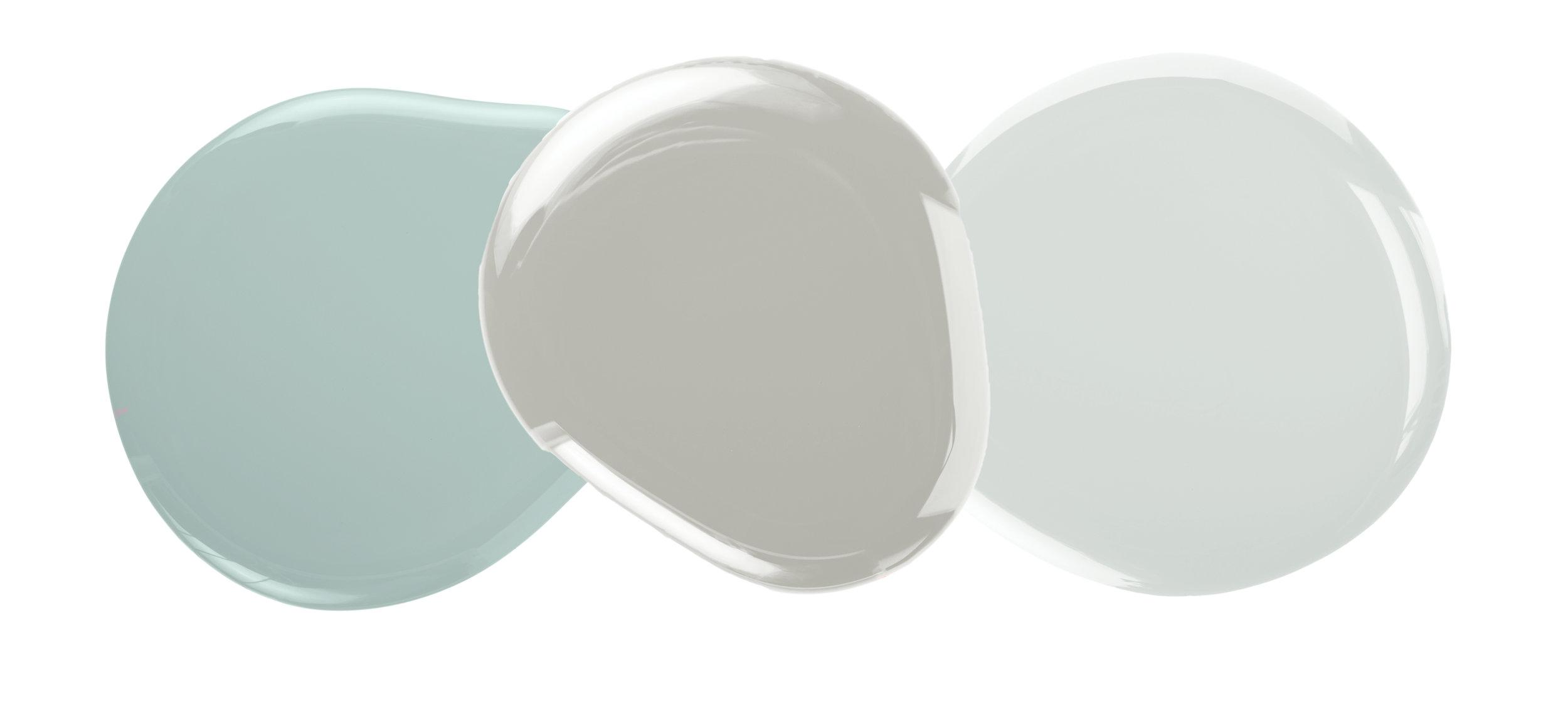 paint colors 0718.jpg