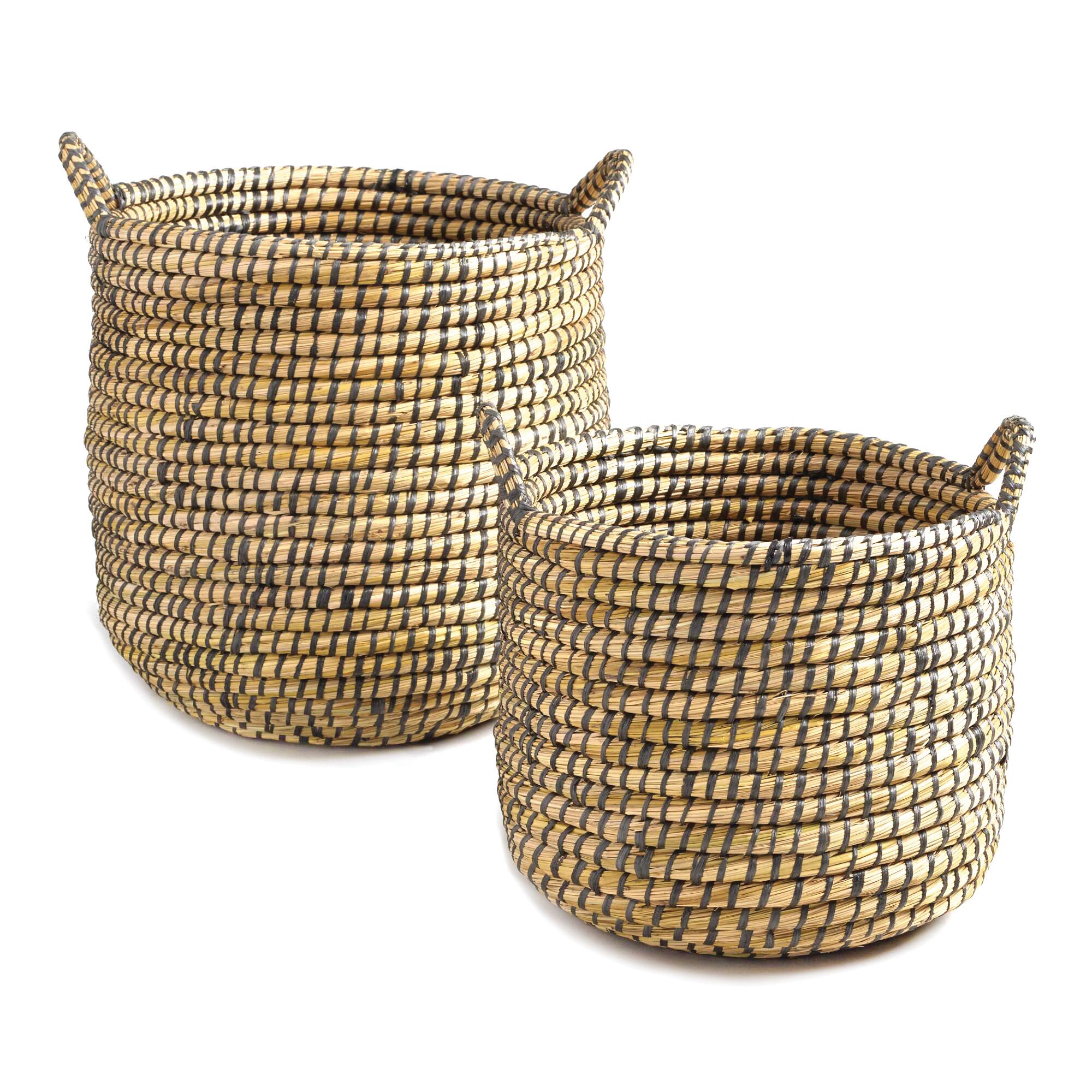 world market baskets.jpg