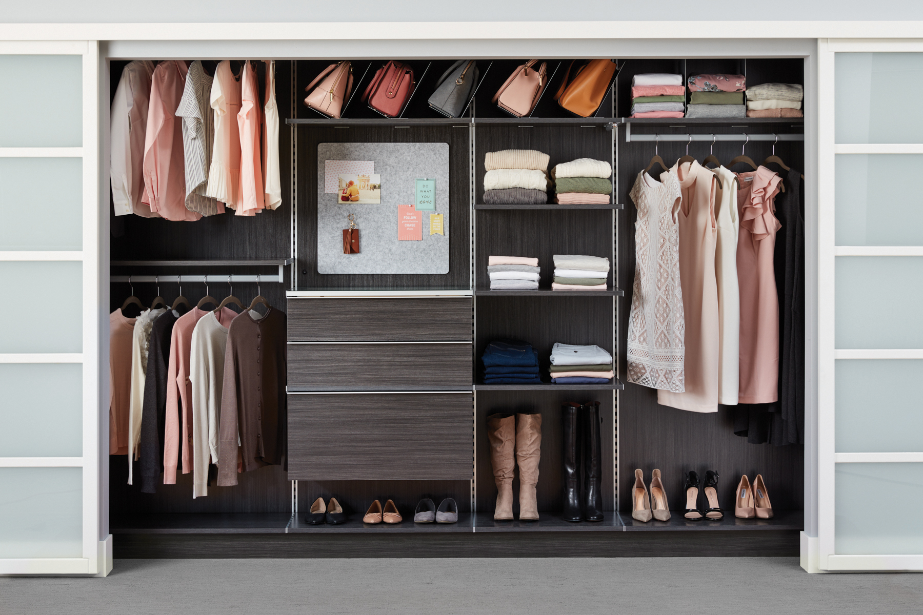 inspired-closets-your-home-magazine-july-2018.jpg