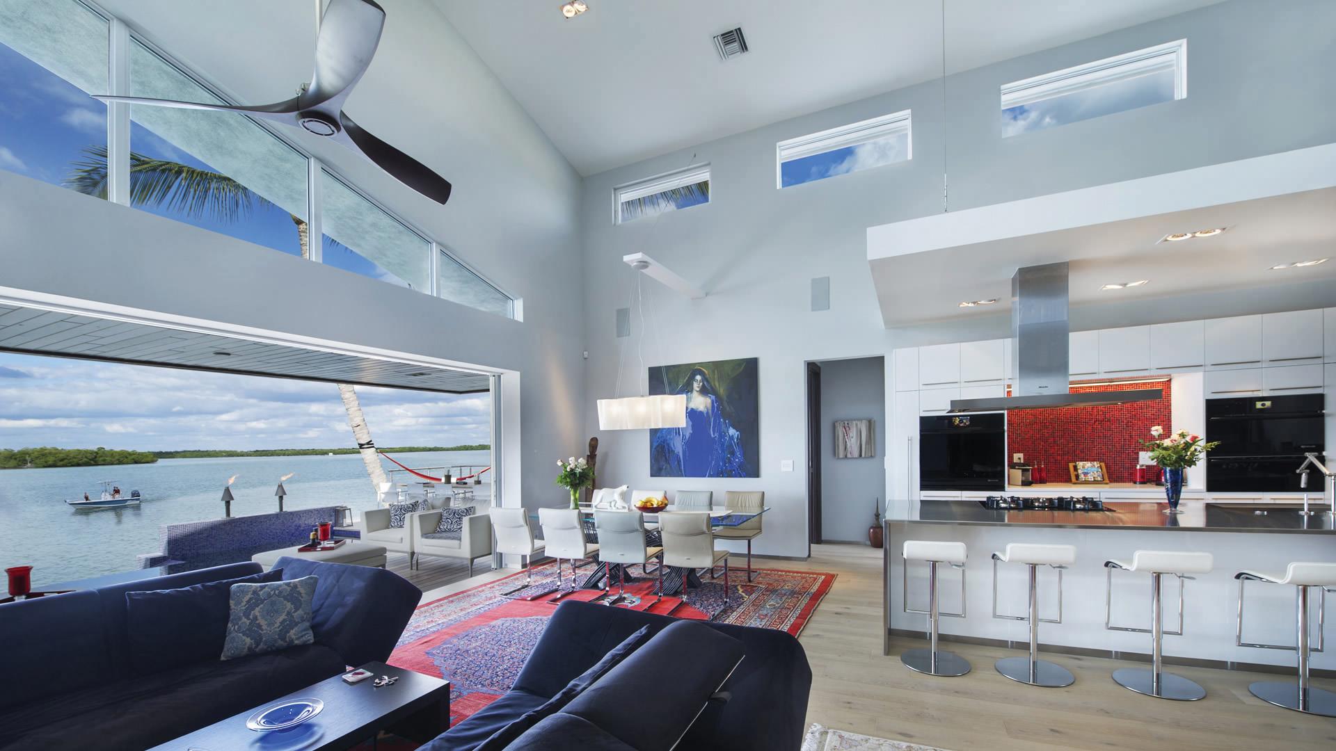 OpenFloor-gulfstream-homes-arcs-construction-your-home-magazine.jpg