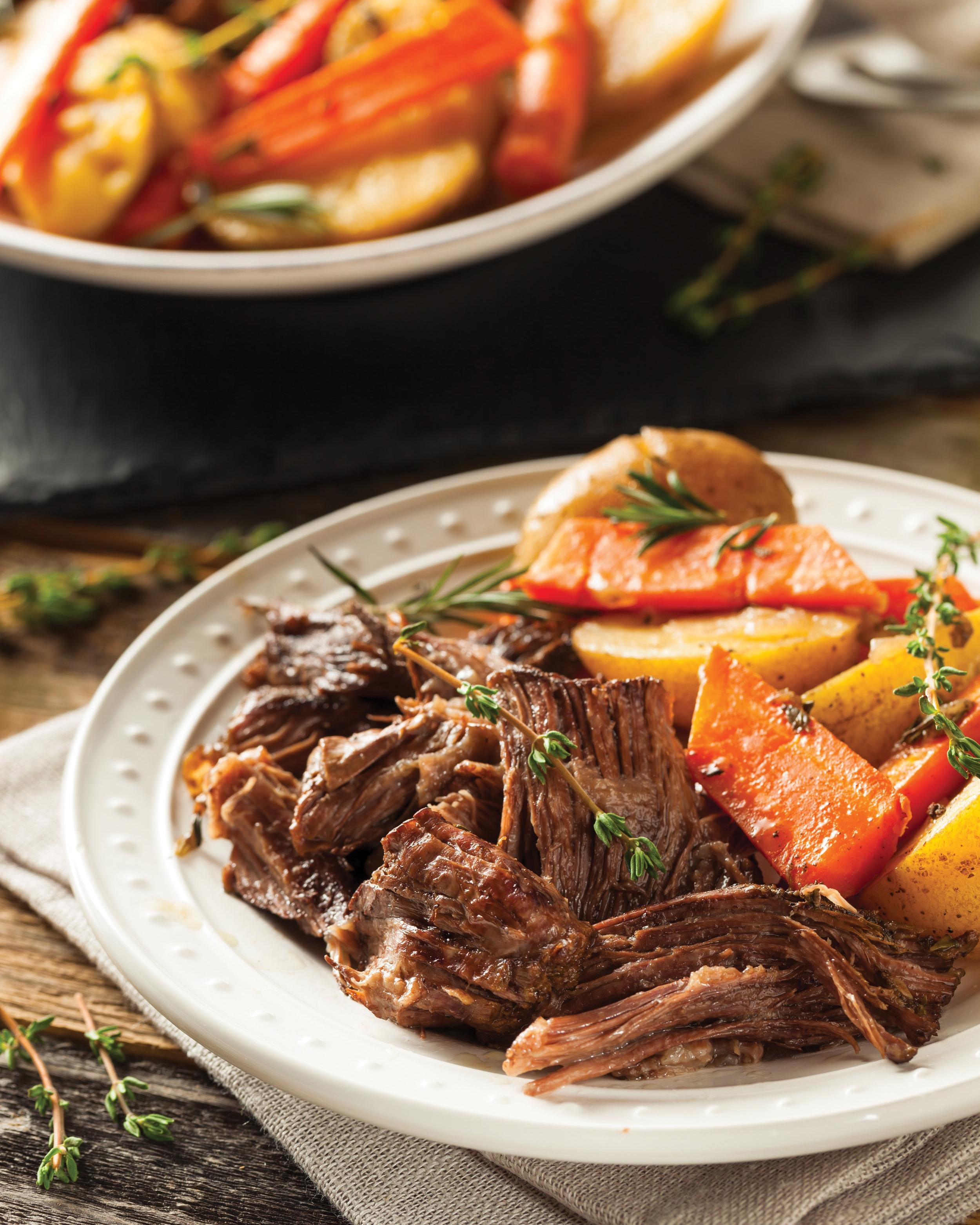 your home magazine pot roast.jpg
