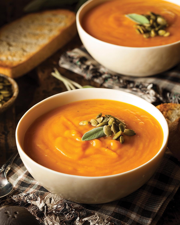 homemade-autumn-butternut-squash-soup-PRQPSZ5.jpg