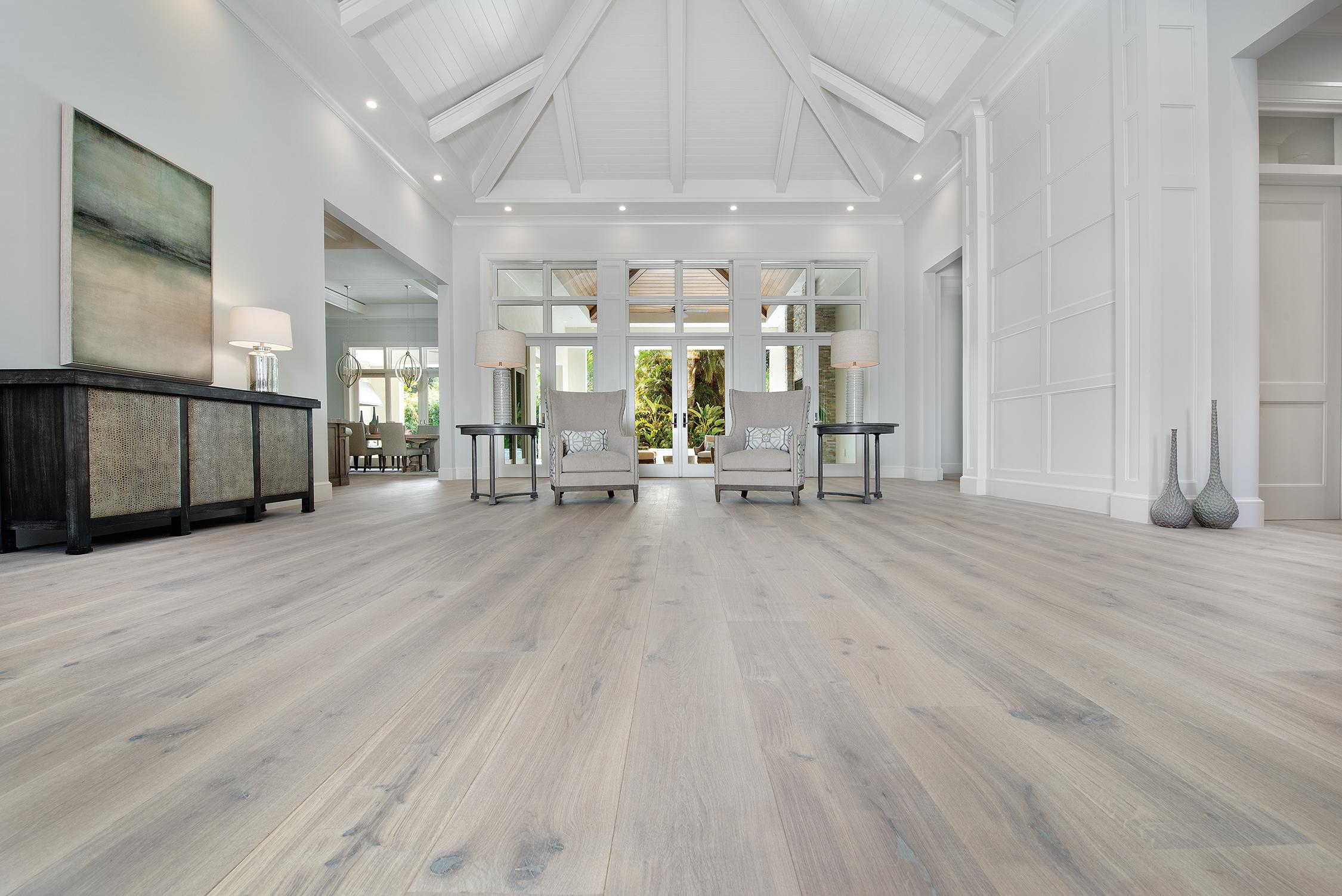 naples-flooring-company-yourhome.jpg