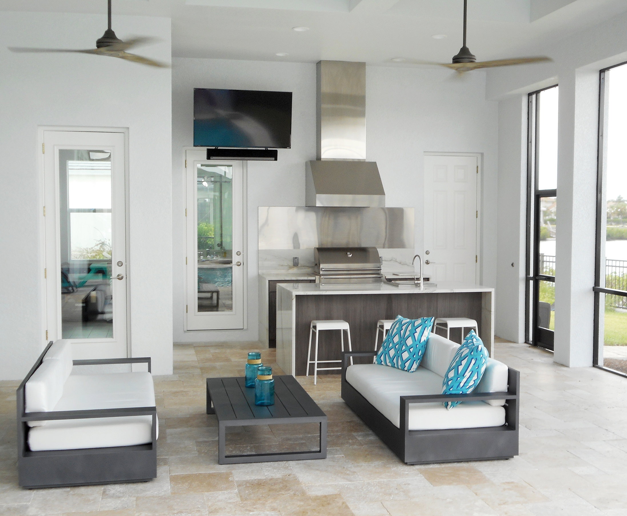 outdoor-kitchen-place-your-home-magazine1.jpg
