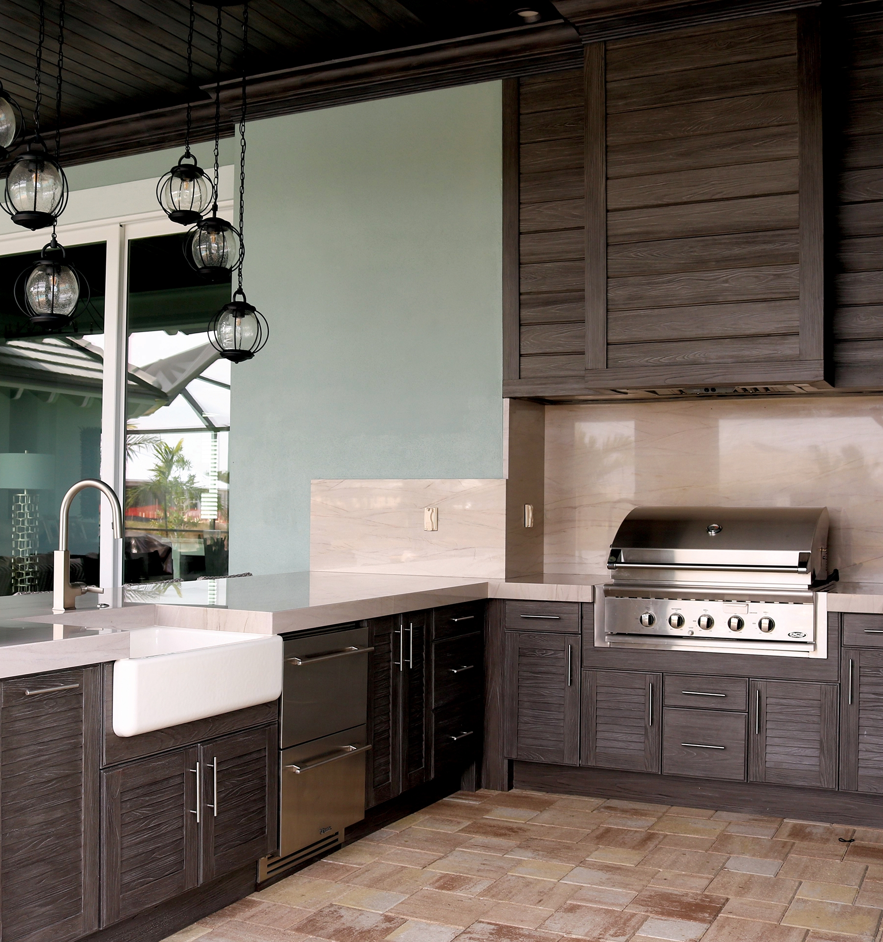 outdoor-kitchen-place-your-home-magazine2.jpg